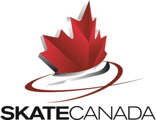 2017-2018 STAR COMPETITION TECHNICAL PROGRAM REQUIREMENTS (JUNE 13, 2017) Table of Contents Part A Part B Part C Part D Appendix A Appendix B Singles Free Skating: Program Requirements and