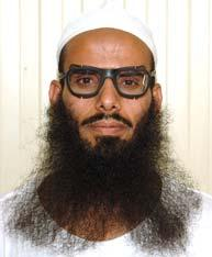 Detainee provided religious training at the al-qaida affiliated Islamic Institute. Detainee is associated with senior al-qaida leaders and operatives.