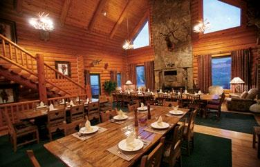 Lodging Dining There s so much to do at