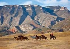 You ll be amazed at the many shades of Wyoming you ll
