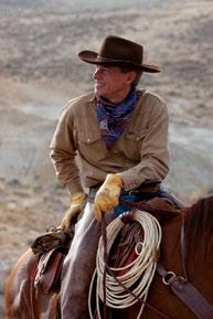 Natural Horsemanship Training, Riding Vacations & Clinics If horses are