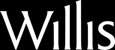 21 st Annual Willis Construction Risk Management Conference