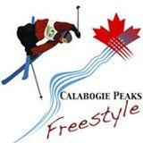 13-14, 2018 EVENT INVITATION Freestyle Canada and