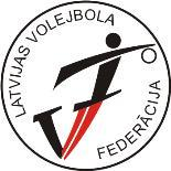 increase level of clubs and to promote the popularity of volleyball in Baltic countries.