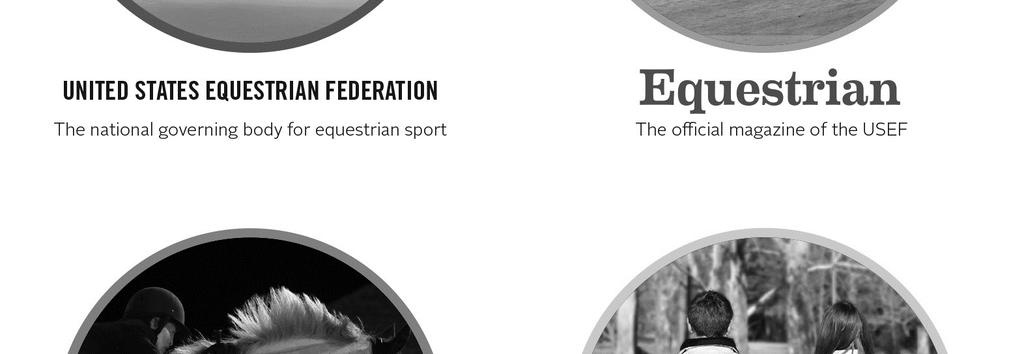 Equestrian Federation of which body it is a NATIONAL SHOW.