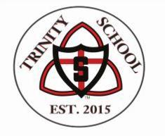 Make Sure to Mention you are Dining for Trinity! Pizza Ranch: 4480 23 rd Ave S.