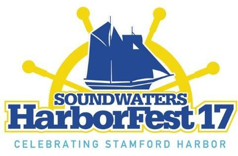 HarborFest Set for Saturday, August 26 Full Day of Waterfront Activities for All Ages at Harbor Point Harbor Commissioner, Ray Redniss, named Commodore of HarborFest 17 Evening Fireworks Spectacular!