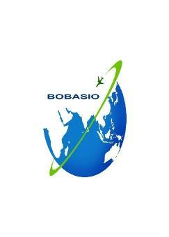 BOBASIO/5 IP06 31 st August-2 nd September 2015 The Fifth ATS Coordination meeting of Bay of Bengal, Arabian Sea and Indian Ocean Region (BOBASIO/5) New Delhi, India, 31 st August -2 nd September,