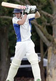 St Ives Cricket Club have entered the most teams since the inception of the Association and in 2008/09 there were over a hundred registered players in six grades; spanning A-grade to D-Reserves.