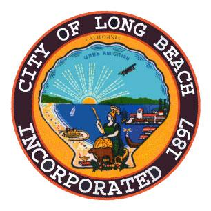City of Long Beach Office of the City Auditor Harbor Security