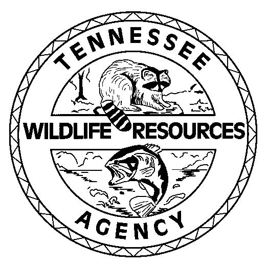 Resources Agency