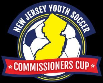 21, 2017 NEW JERSEY YOUTH SOCCER