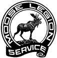 Moose Legion News Our next Celebration will be October 12th and 13th here at the Lodge.