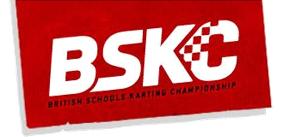 British Schools Karting Championship 2017 Risk Assessment Overview This Risk Assessment for the British School Karting Championship is a championship wide risk assessment that covers the risks