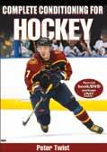 95 CDN The blueprint for a winning program Coaching Hockey Successfully covers every aspect of the coach s role, including fundamentals like developing a coaching philosophy, building a program,