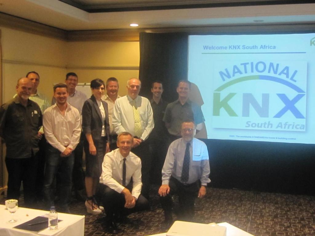 No. 50 KNX National