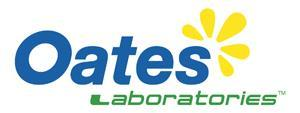 oateslaboratories.com.au Chemical nature: Water solution of ingredients. Trade Name: ACTIVATOR Product Use: Carpet shampoo and stain blocker.