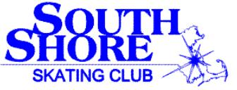 9th Annual South Shore Open Sunday, March, 20 2016 Hosted by: South Shore SC Sanctioned by US Figure Skating Sanction # Rink: Rockland Ice Rink, 599 Summer St., Rockland, MA.