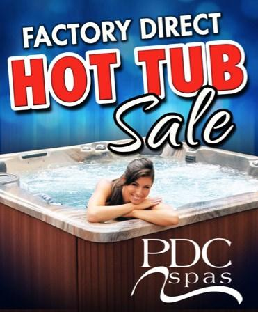 Tub Sale $225 1 $225 7 Exclusive Features Hanging Tags, 6 x 9 $2 8 $16 7 Acrylic Model Specific Signs $20 8 $160 TRANS-STEP UP Transformer for LED light
