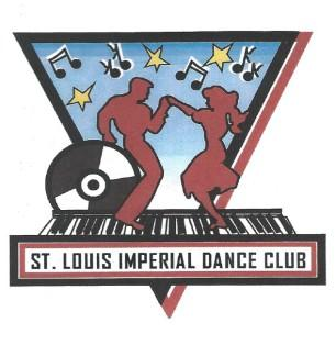 St Louis Imperial Dance Club The Original Imperial Dance Club in St. Louis Swingin Times Third Quarter 2016 July-August-September It is hard to believe that we are now in third quarter of 2016.