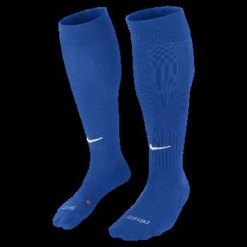 play. BLACK/(WHITE) Product code: 725903-010 Classic II Sock Comfortable