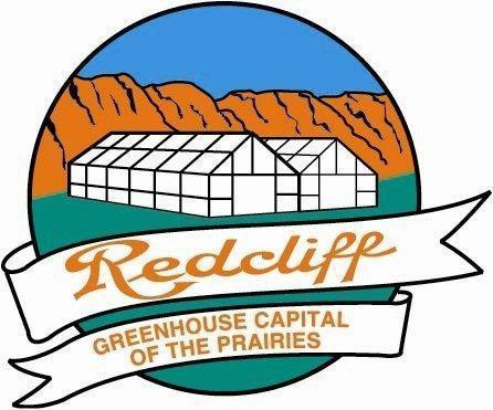 REDCLIFF REPORT - September 11 th, 2017 Town of Redcliff Services & Info 2017 REDCLIFF PARADE AND FALL FESTIVAL You don t want to miss out on our 1 st annual Fall Festival!