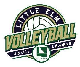2017 ADULT INDOOR VOLLEYBALL LEAGUE NEW INFORMATION: Players and spectators are required to abide by all Recreation Center rules and Town Ordinances.