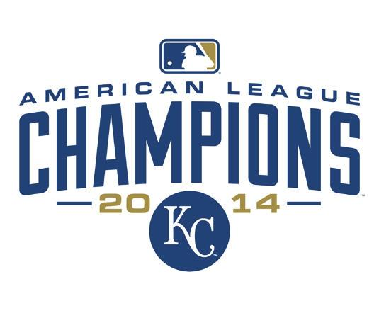 Kansas City Royals OFFICIAL GAME NOTES Chicago White Sox (62-70) @ Kansas City Royals (82-51) Kauffman Stadium - Friday, September 4, 2015 Game #134 - Home Game #70 Fox Sports Kansas City (HD) & KCSP