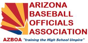 Page 1 2017 AZBOA Test Study Guide AZBOA 2017 BASEBALL TEST STUDY GUIDE Questions are ALPHABETIZED for EASY reference! Match the Test Question here!