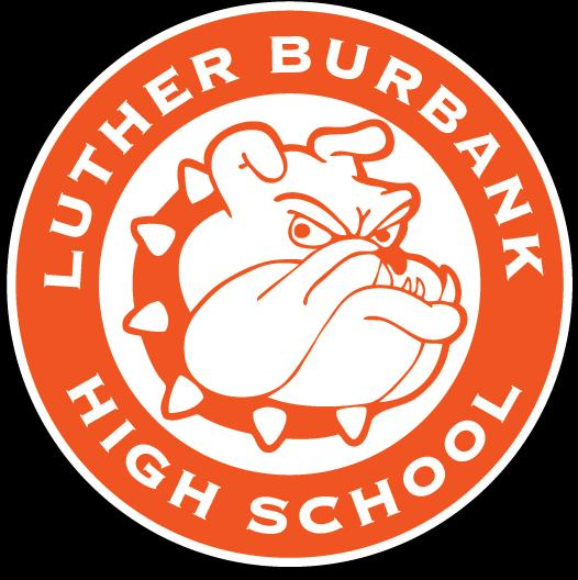 Luther Burbank High School 2016-2017 Bulldog Band Handbook Mr. Hector Trevino, Director Dr.