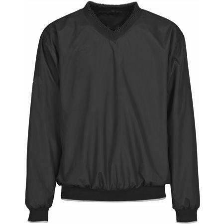 99 (10453) BRAND NEW MEN S GOLF PULLOVER WINDBREAKERS RETAIL VALUE OF UP TO $25 NOW AVAILABLE FOR ONLY $10 EACH SOLD