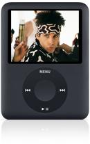 Number 3 QUESTION cont... ssessor s (d) In 2005 18 million ipods were sold. In 2006 sales increased by 35%. What were the sales in 2006?