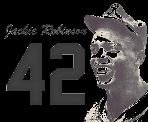 LESSON THREE: CHARACTERS OF LIFE OBJECTIVE: Students will explore the characters in the Jackie Robinson story.