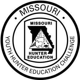MISSOURI YOUTH HUNTER EDUCATION CHALLENGE 2017 RULES