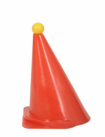 ANNEX 9 CONES SPECIFICATIONS ANNEX 9 Cone Specifications FEI approved Driving cones Indoor and Outdoor Cones Material : Plastic, stable enough