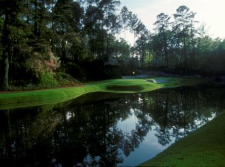 Sunday, April 9 Today you will attend the Final Days Play at Augusta National. Monday, April 10 Today you will depart for home or continue travels. 8:00am - Augusta National Gates open.