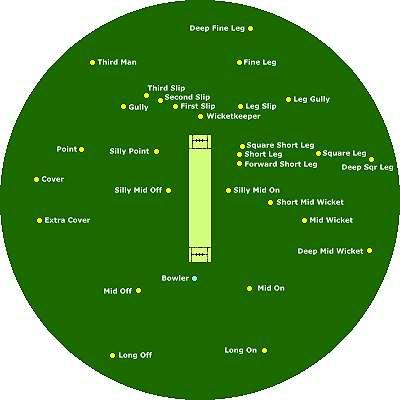 Travellers Sports Cricket Coaching Manual - Page 2 of 11 TABLE OF CONTENTS INTRODUCTION... 2 DIMENSIONS OF THE PITCH & CRICKET POSITIONS... 2 WARM UP... 3 COOL DOWN... 3 FIELDING... 3 BATTING.