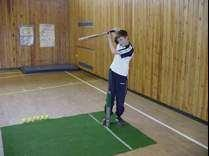 Your top hands controls this action. The back swing for a back-foot drive is high for power. 2.