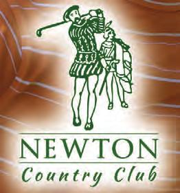 at www.newtoncountryclub.