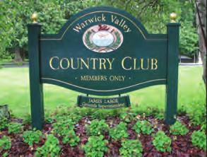 Initiation Fee WVCC offers the