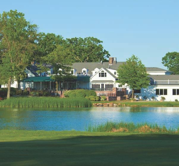 Today, Montclair Golf Club is enjoyed by a diverse membership and their guests, engaging