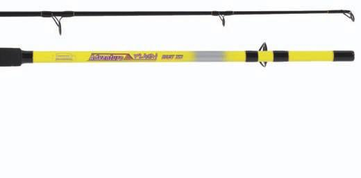 0 4 g 48 g 57 0058474 COMBO ADVENTURE FLASH Boat 7,70 m 00-00 g,40 m MAF-0 FD Grap.