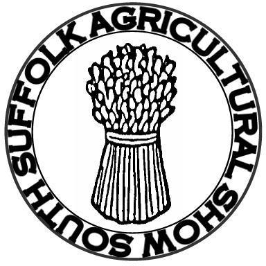 SOUTH SUFFOLK AGRICULTURAL ASSOCIATION LTD Founded 1888. Incorporated 1998. Limited by Guarantee. Registered in England No.