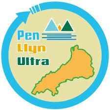 Pen Llyn Ultra Road Book 2 nd Edition 29 th of July 2017 Well done and thank you for being part of the second edition of the Pen Llyn Ultra Marathon 2017!