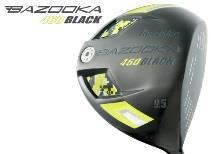 Women's Equipment Taylor Made Aeroburner Driver $380.00 Fairway $280.00 Hybrid $250.