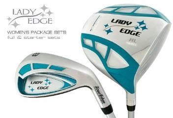 00 11 piece Set Includes Bag & Putter Now Only! $119.95 $400.00 Savings of $50! Now Only! $299.