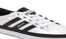 Golf Shoes Mens Adidas Adicross IV Ladies Nike Lunar Summerlite $90.00 $100.