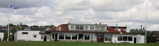 775789) email: broughty_gc@hotmail.co.uk www.broughtygolfclub.