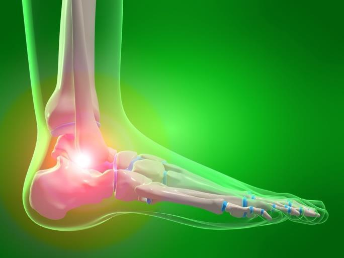 How can foot injuries be prevented?