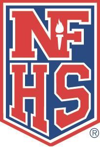 2017-18 NFHS VOLLEYBALL RULES POWERPOINT National Federation of State High School
